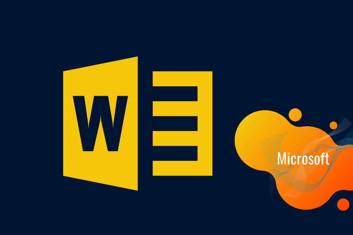 Cara Mengatur Ukuran Kertas F4 di Microsoft Word 2010