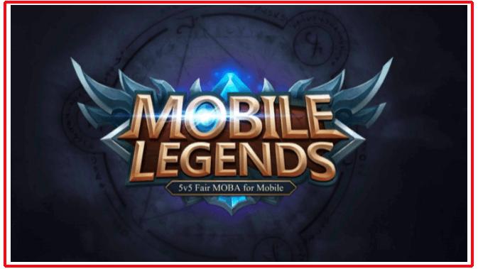 cara mengembalikan akun mobile legends hilang