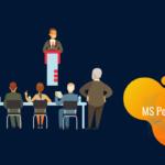 Cara Membuat PowerPoint yang Menarik