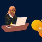 Cara Setting Ukuran Kertas Halaman F4 Di Microsoft Word 2007