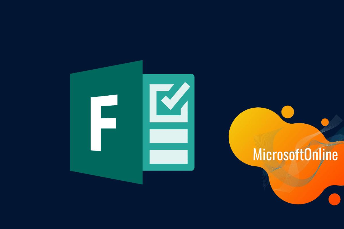 Bagaimana Cara Mengatasi Microsoft Office yang Tidak Bisa Dibuka?