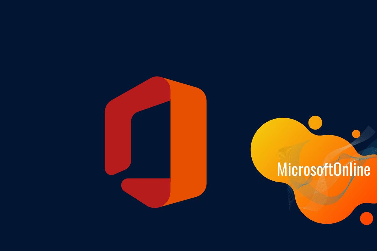 Bagaimana Cara Memperbaiki Microsoft Office