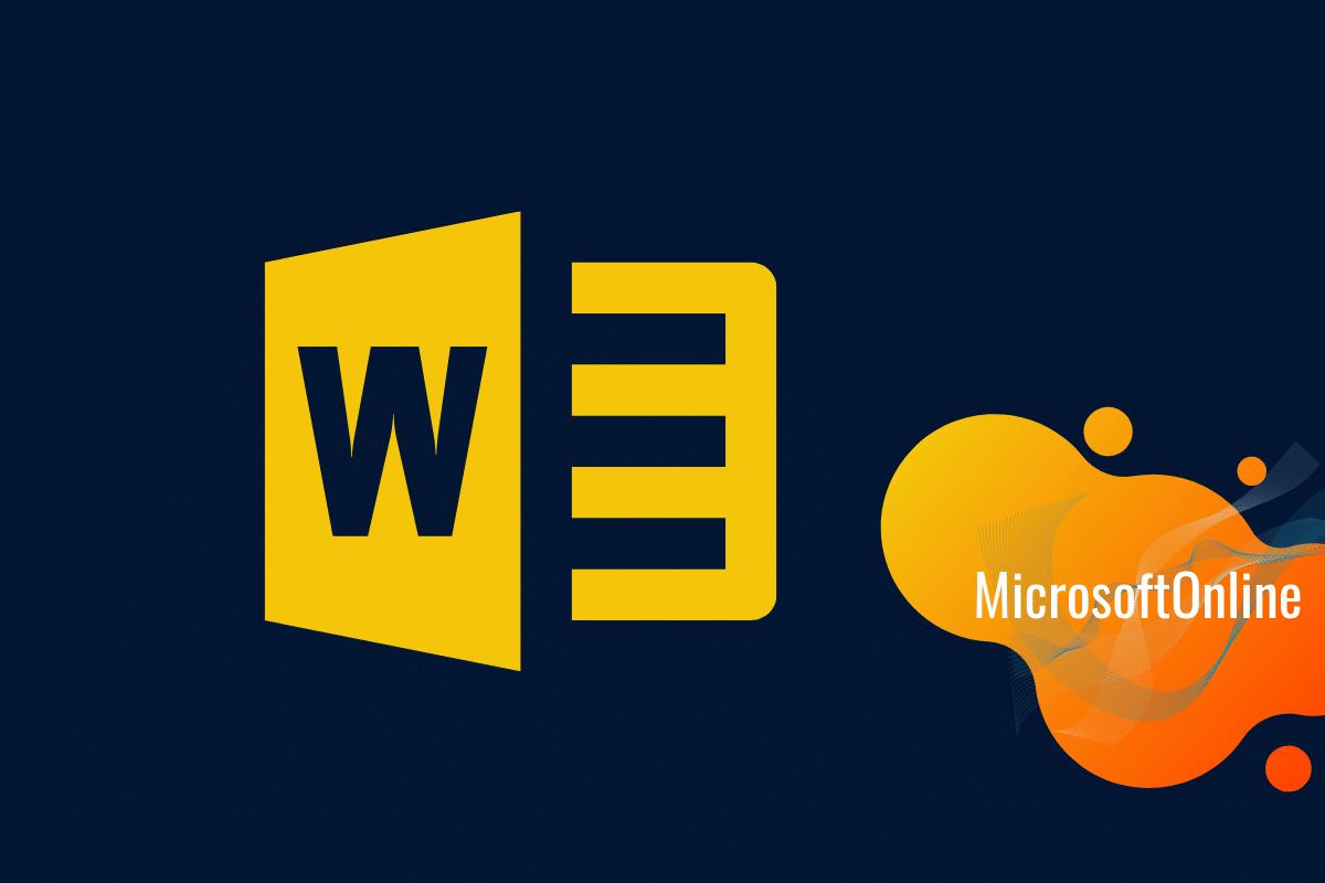 Cara memperbaiki Microsoft Word 2010