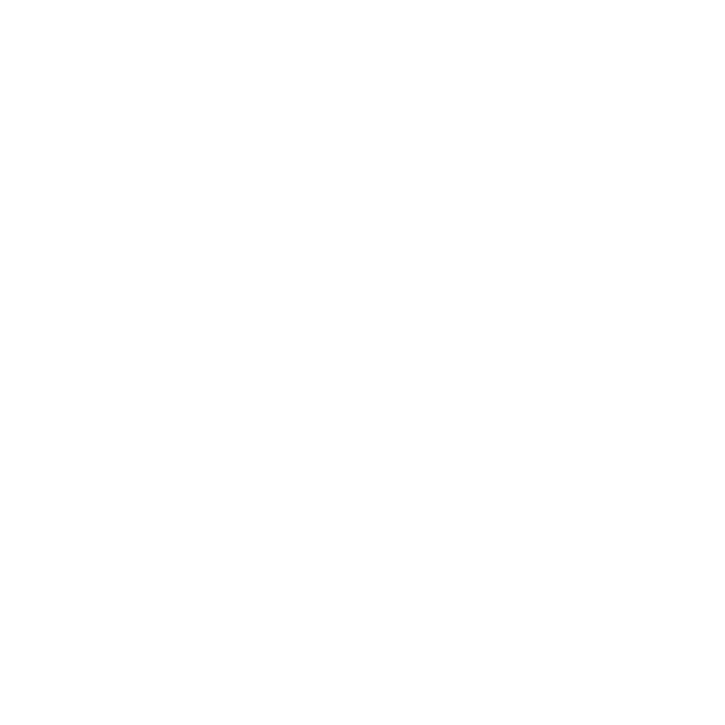 Logo microsoftonline id